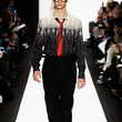 463506308 Clifford New York Fashion Week Fall 2015 February 2015 Carmen Marc Valvo