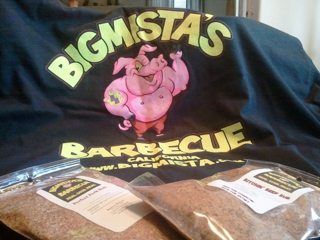 News_barbecue_Bigmista's Barbecue