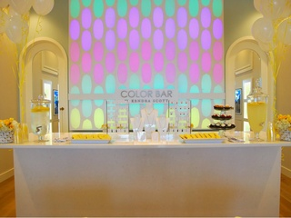 kendra scott fort worth
