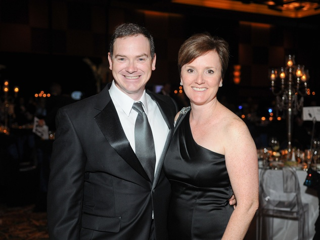 News_JDRF Promise Ball_Men on a Mission_April 2012_Darren Aklestead_Christine Aklestead