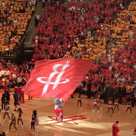 News, Shelby, Houston Rockets, ticke prices, May 2015