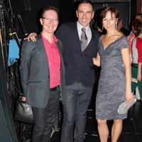 News_Wortham_25 years celebration_Houston Ballet_May 2012_Steven Woodgate_Nicolo Fonte_Tina Bonstedt