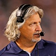 Rob Ryan of the Dallas Cowboys