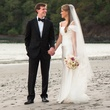 57, Wonderful Weddings, Brittany Sakowitz and Kevin Kushner, February 2013