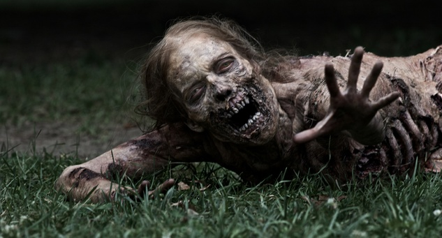 News_The Walking Dead