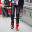 News_Annina Stefanelli_Fashion sneakers_tennis shoes_Isabel Marant_Miranda Kerr