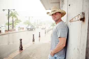 Austin Photo: News_kevin_Kenny Chesney__January 2013_landscape