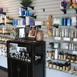 Sanctuary Spa of Houston July 2014 products