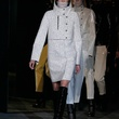 News_Alexander Wang_Fall 2012 collection_Feb 2012
