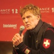 News_Jane Howze_Robert Redford_Sundance_Jan 2012