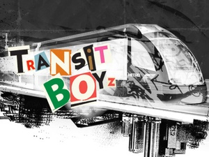 News_Metro_The Transit Boyz