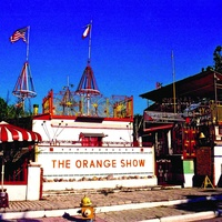 News_Orange Show_30 years