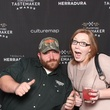 smilebooth, dallas tastemaker awards