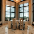 9 On the Market 1005 S. Shepherd Dr. No. 814 penthouse May 2014