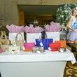 2 Elaine Turner handbags at Heroes and Handbags May 2014