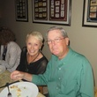 Betsy and Ed Goldstein Houstonians in Park City Utah August 2014