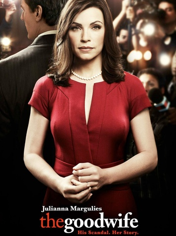 News_The Good Wife_movie_movie poster