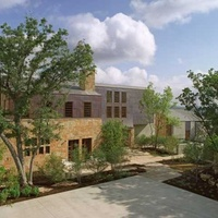 Lance Armstrong home sold on Lake Austin July 2013