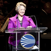 News_Mayor Annise Parker_United_April Fool's