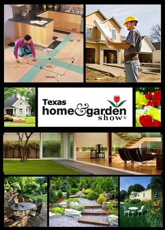 Real Home Improvement The Super Bowl Of Home And Garden