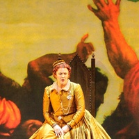 News_Houston Grand Opera_Mary Stuart_April 2012_Queen Elizabeth_KV Kooten_Talbot_Robert Gleadow