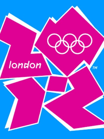 News_2012 Olympic logo_London_March 10