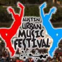 Austin photo: Event_Austin Urban Music Festival_Poster
