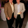 Dance Houston, Dream Sequence gala, October 2012, Jay Smyre, Harvey Cody