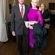 33 Rick and Marcie Craig at the Memorial Park Conservancy Gala February 2014