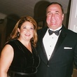 010A Leticia and Steve Trauber at the In Rice's Honor dinner October 2014
