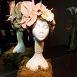 Fashion Houston wrap-up party at Hotel ZaZa, November 2012, Floral Design (3) by Events in Bloom