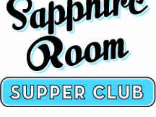 austin photo set: event_sapphire_supper_club