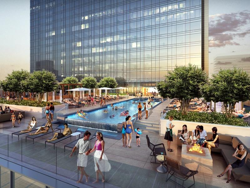 Omni-Frisco-hotel-pool-deck-rendering_14