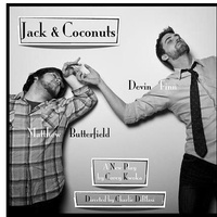 Austin Photo Set: News_Dawn_jack and coconut_jan 2012_playwrite