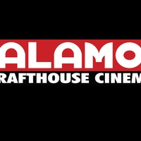 Austin Photo Set: News_John Egan_Alamo Drafthouse_DC_jan 2012_logo