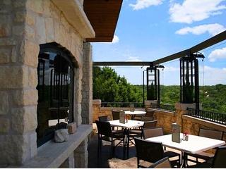 Z Tejas Arboretum Culturemap Austin