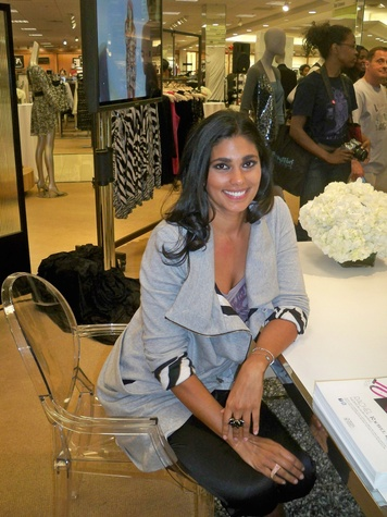News_Heather Rachel Roy
