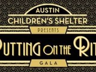 Austin photo: Events_Putting on the Ritz_Poster