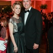 News, Shelby, Good Samaritan Pearl Ball, Feb. 2015, Jason Fertitta, Courtney Hill Fertitta,