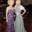 News_Houston Ballet Ball_February 2012_Margaret Alkek Williams_Diane Lokey Farb