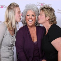 The Metropolitan Cooking & Entertaining Show with Paula Deen