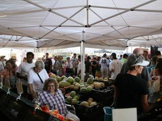 austin photo set: news_sept_2012_layne_mueller farmers market