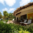 4 Belize Sotheby's International Realty