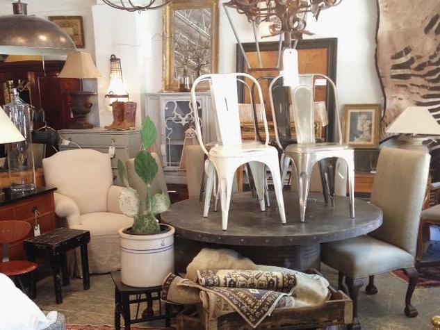 Furniture Consignment Shops In Houston. The Houston Junior Forum