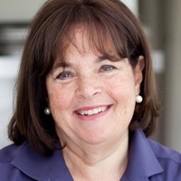 Ina Garten, The Barefoot Contessa, cook, November 2012