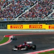 Austin Photo: anthony_formula 1 qualifying_nov 2012_alonso