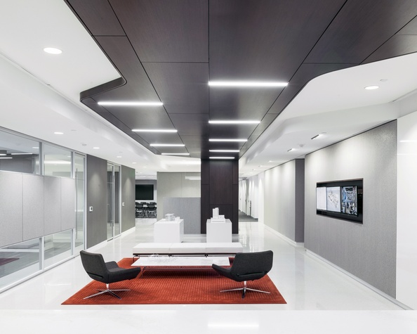 AIA Houston Design Awards Winners A Diverse Group Modern To