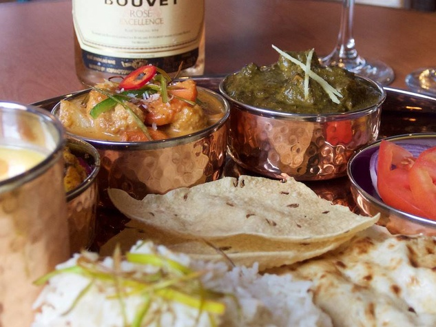 The 10 best indian restaurants in austin from authentic for Asiana indian cuisine austin tx