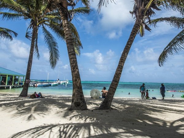 Everything You Need To Know Have The Perfect Belize Vacation Culturemap Houston