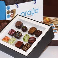 News_Araya_chocolates